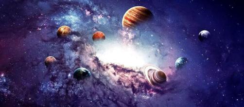 Planetas retrógrados e a sua influência nos signos do zodíaco. ( Arquivo Blasting News )
