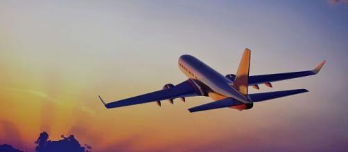 Viagens exigem planejamento sempre. (Arquivo Blasting News)