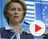 L'Ue vuol varare un Recovery Fund da 750 miliardi di euro.