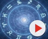 Previsioni astrologiche per la settimana dal'1 al 7 giugno, l'oroscopo settimanale.