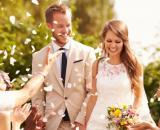 Signos que nasceram para casar. (Arquivo Blasting News).