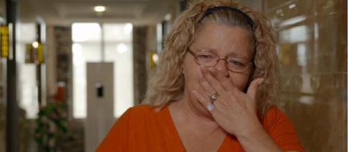'90 Day Fiance': Situation worsens, Lisa cried after her daughter receives death threat. [Image Source: TLC/ YouTube Screenshot]