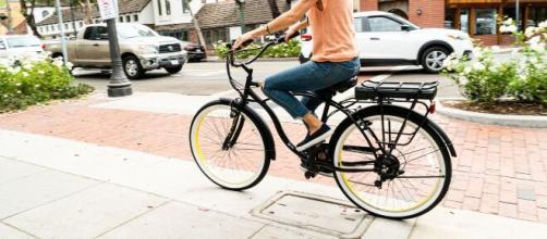 Bonus biciclette, c'è il rischio che i fondi non siano sufficienti.