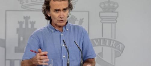 Coronavirus / El rebrote de Lleida está asociado a un matadero