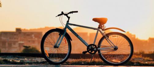 ▷ Día Mundial de la Bicicleta 2020 - diainternacional.org - diainternacional.org