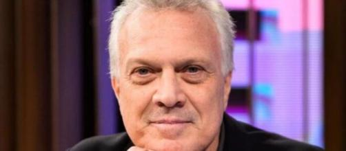 Gyselle Soares, ex-BBB revela ter ficado com apresentador Pedro Bial durante entrevista. (Reprodução/TV Globo)