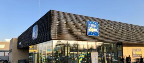 Lavoro: Eurospin cerca addetti vendita, gastronomi e macellai.
