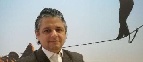 Marcelo Lico conversou com a Blasting News sobre as perspectivas do pós-crise no país. (Divulgação/Crowe Macro)