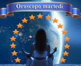 L'oroscopo del giorno 2 giugno, primi sei segni: Sole quadrato a Marte, novità per Gemelli.