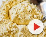 6 ricette con la farina di ceci: dalle panelle siciliane ai biscotti con la cannella.