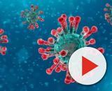 Coronavirus bollettino del 28 maggio.