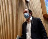 """Pablo Iglesias afirma que los 'jordis' son """"demócratas"""" y se debe negociar con Puigdemont"""