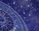 Previsioni oroscopo per la giornata di