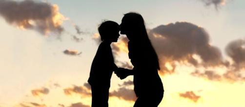 A descrição de cada mãe levando em consideração os astros. (Arquivo Blasting News)
