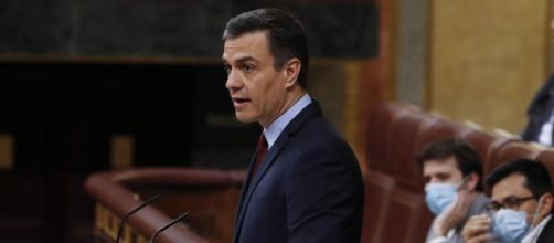 Ante lo sucedido durante las últimas semanas, el PSOE apuesta por el contraataque.