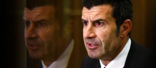 Figo ha criticado duramente la gestión de Marlaska (PSOE)