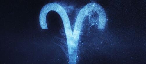 Horóscopo de Junho para o signo de Áries. ( Arquivo Blasting News )