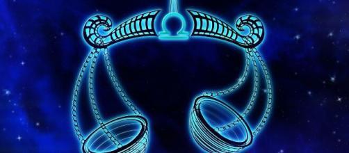 Horoscopo de junho: previsões para o signo de Libra. ( Arquivo Blasting News )