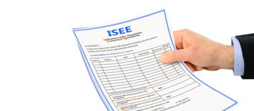 Inps, online la guida per la richiesta di Dsu e Isee precompilate.
