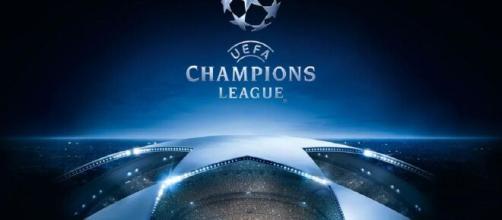 Lione, il preparatore Rongoni spera di affrontare una Juve demoralizzata in Champions League.
