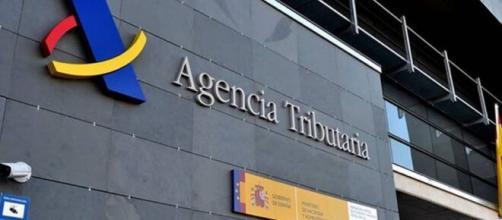 Los beneficiados del ERTE tendrán que devolverlo en el 2.021 a la Agencia Tributaria.