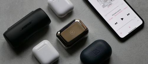 Migliori cuffie True Wireless | Cuffie Bluetooth |