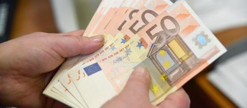 Dal 1° luglio soglia massima per il pagamento in contanti