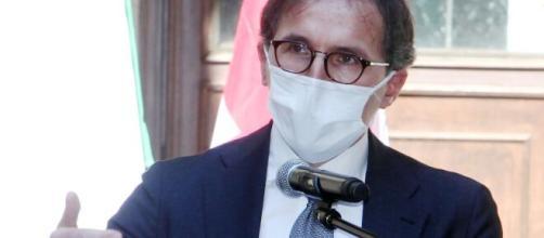 Riapertura delle regioni, Francesco Boccia: 'Il passaporto sanitario è contro la Costituzione'.