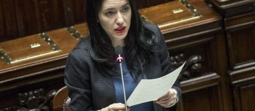 Scuola, Azzolina: il governo pone la fiducia al Senato sul decreto legge Scuola.