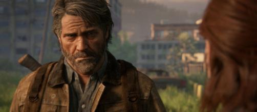 'The Last of Us' será adaptado para a televisão pela HBO. (Divulgação/Sony Interactive Entertainment)