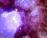 Previsioni oroscopo della settimana dall'1 al 7 giugno.