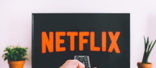 A Netflix lança novos filmes. (Arquivos Blasting News)