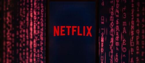 A Netflix lançará novidades na plataforma. (Arquivo Blasting News)