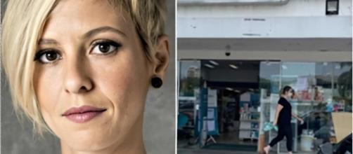 Fernanda de Freitas afirma que irá processar a farmácia. (Reprodução/Instagram/@fernandadefreitas_)