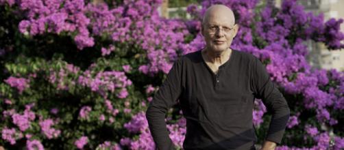 Jornalista Gilberto Dimenstein morreu nesta sexta-feira (29), aos 63 anos. (Divulgação/Catraca Livre)