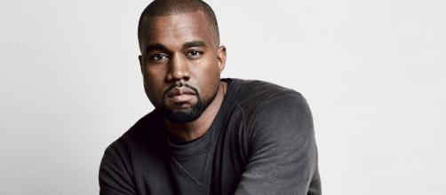 Kanye West tells listeners what Jesus has done for him on 'Jesus ... - thewhitonline.com