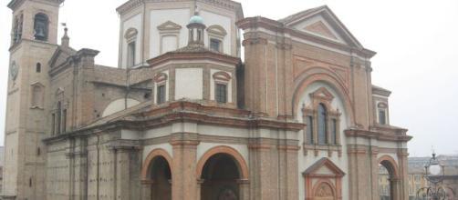 Pavia, lutto a Voghera: il coronavirus spegne anche Giacomo Jon, catechista 24enne.