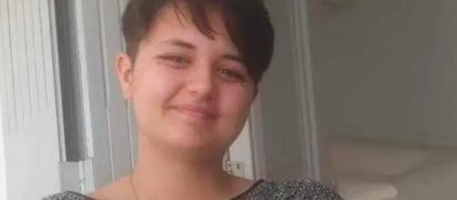 Une jeune adolescente a disparue dans le Gard - Un appel à témoin a été lancé - photo Facebook