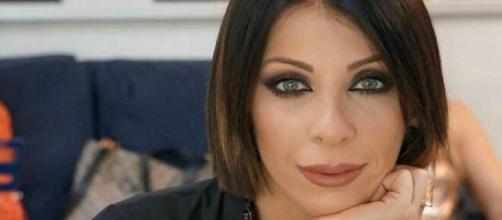 Valentina Autiero intervistata da Uomini e Donne Magazine.
