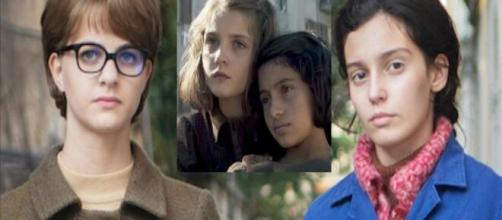 Rai Fiction conferma la terza stagione de L'amica geniale.