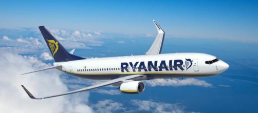 Per il rimborso dei voli cancellati Ryanair prevede un'attesa fino a 6 mesi