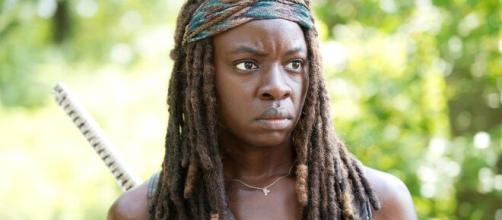 """""""The Walking Dead"""" fez muito sucesso. (Reprodução/Netflix)"""
