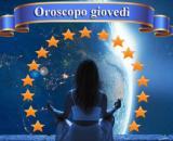 L'oroscopo del giorno 4 giugno, previsioni astrali 1ª sestina: Cancro top, Vergine ko.