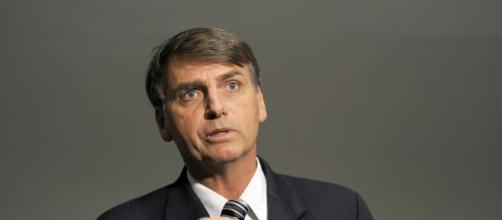 Algumas curiosidades sobre Jair Bolsonaro. (Arquivo Blasting News)