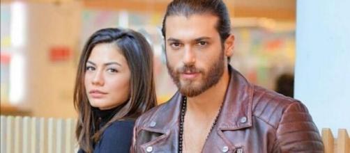Daydreamer - Le ali del sogno: la serie turca debutta in Italia da mercoledì 10 giugno.