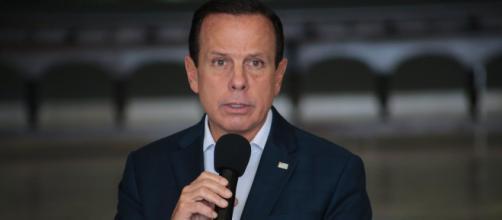 Governo de São Paulo reavalia critérios do plano de flexibilização da quarentena. (Arquivo Blasting News)