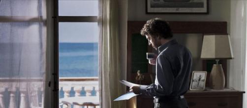 Il giovane Montalbano, replica seconda puntata (foto: Ufficio Stampa Rai).