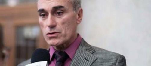 Intervista esclusiva al Presidente del sindacato degli infermieri Italiani Nursing Up Antonio De Palma