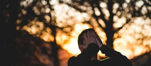 Los hombres que lloran demuestran fortaleza y equilibrio emocional