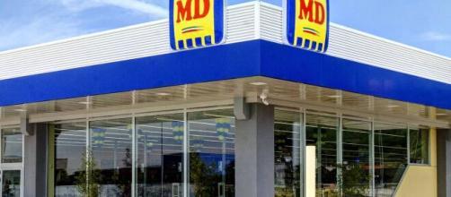 MD cerca addetti vendita, ortofrutta e vice store manager.